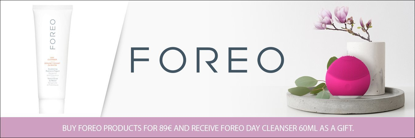 Foreo Gift